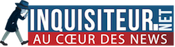 INQUISITEUR